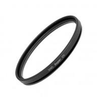 Светофильтр защитный Marumi DHG Super UV + Lens Protect 72 мм